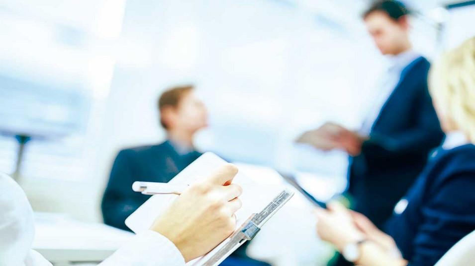 برگزاری نشست تخصصی صنعت برق