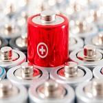 آینده باتریها چگونه رقم خواهد خورد؟