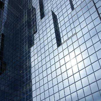 نانوپوششهایی برای فناوری پاک در معماری