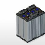 کاربرد باتری های لیتیمی در صنایع مختلف