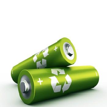 چگونه نانومواد سلولزی میتوانند ظرفیت ذخیرهسازی انرژی تجدیدپذیر را بهبود بخشند؟