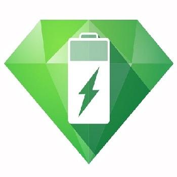 باتریهای نانو-الماس تحولی در تولید برق