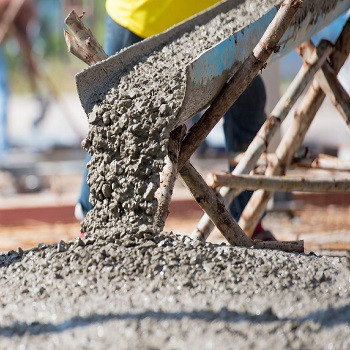 تاثیر فناوری نانو بر مصالح ساختمانی