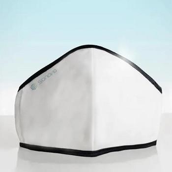 استفاده از فناوری نانو در ماسکهای صورت قابل شستشو و قابل استفاده مجدد