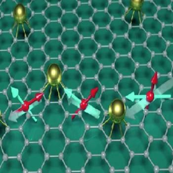 راهنمای نانوالکترونیک مورد استفاده در رباتیک