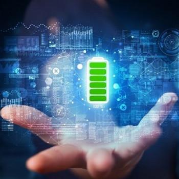 رقابتپذیری در صنعت باتریهای لیتیوم یون