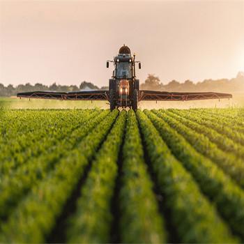 پیشرفتهای اخیر نانو فناوری در بخش کشاورزی