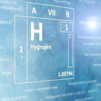 استفاده از فناوری نانو برای رفع محدودیتهای تولید هیدروژن