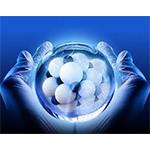 رصدی بر محصولات تجاری فناوری نانو در حوزه صنایع غذایی در جهان