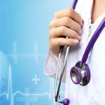 مروری بر کاربردها و درمان های بالینی سیستم پلاسمایی در حوزه پزشکی