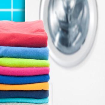 نقش نانوذرات در پوشاک خودتمیزشونده