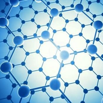 آینده نانوذرات گرافن در کاربردهای اتوماسیون صنعتی