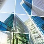 کاربرد فناوری نانو در صنعت ساختمان