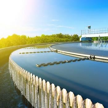 استفاده از نانومواد نیمهرسانا به عنوان فتوکاتالیست برای تصفیه آب
