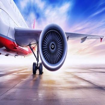استفاده از نانومواد در مهندسی هوافضا