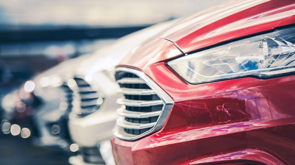 استفاده از نانوسیالات در صنعت خودرو