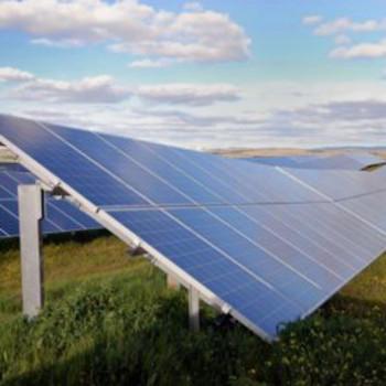 جایگاه نانولولههای کربنی در سلولهای خورشیدی