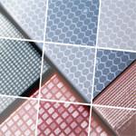کاربرد فناوری نانو در کاشی و سرامیک