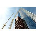 کاربردهای فناوری نانو در ساختمان