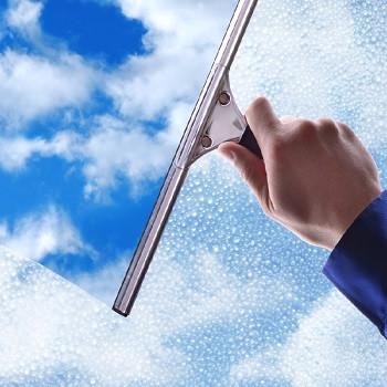 کاربردهای شیشههای خودتمیزشونده مبتنی بر فناوری نانو