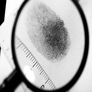 نقش فناوری نانو در تحقیقات پزشکی قانونی