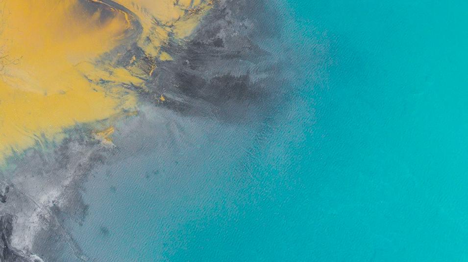 گندزدایی آب بر ج های خنک کننده پتروشیمی با استفاده از فرایند الکترولیز