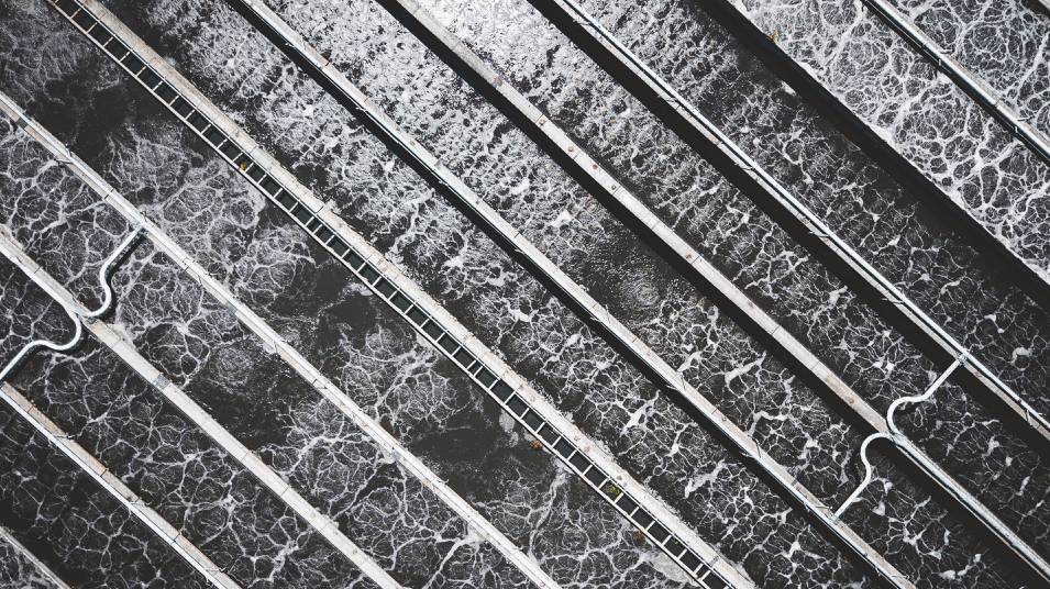 تولید غشاهای سرامیکی برای تصفیه پساب صنعتی
